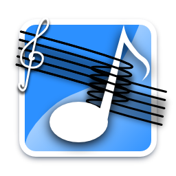 Sonata MPD-Client Icon by LoN-Kamikaze