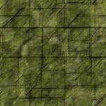 Patrod Wall