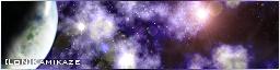 Space Signature by LoN-Kamikaze