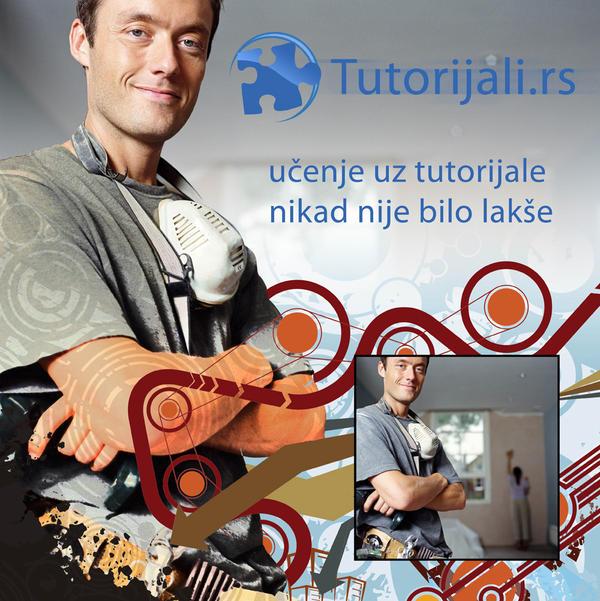 Tutorijali.rs :: Reklama 2 by Stradz