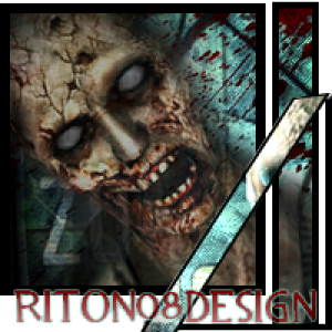 riton08design's Profile Picture