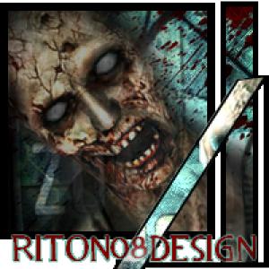 riton08design's Profile Picture