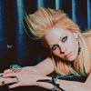 Avril Lavigne icon4 by Green-Romance