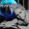 Avril Lavigne icon5 by Green-Romance