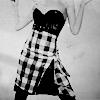 Avril Lavigne icon14 by Green-Romance