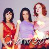 Charmed 2 by Green-Romance