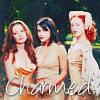 Charmed 5 by Green-Romance
