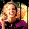 Emma Watson icon2 by Green-Romance