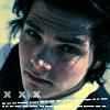Gerard Way icon12 by Green-Romance