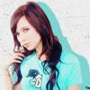 Hanna Beth icon by Green-Romance