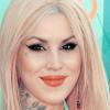 Kat Von D icon by Green-Romance
