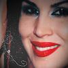 Kat Von D icon 4 by Green-Romance