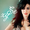 Anne Hathaway icon 3 by Green-Romance