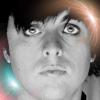 Billie icon by Green-Romance