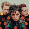 Green Day icon 3 by Green-Romance