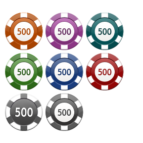 Poker avatars download
