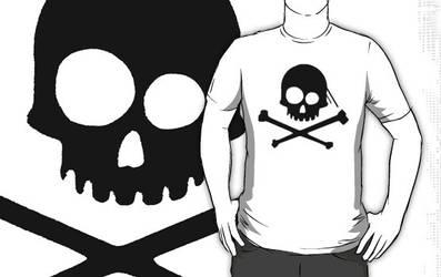 He's a Pirate III. by BlameEmma