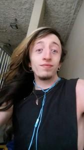 xGoldColossus's Profile Picture