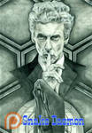 the secrets of the time lord