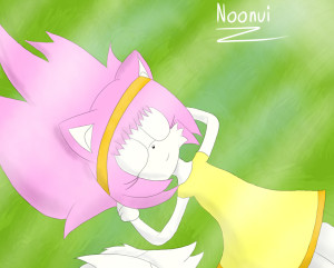 Noonui's Profile Picture