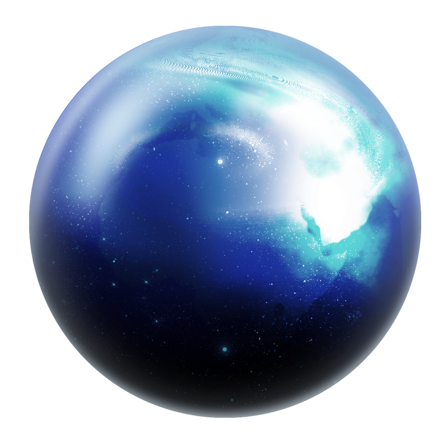 pluto planet png - photo #32