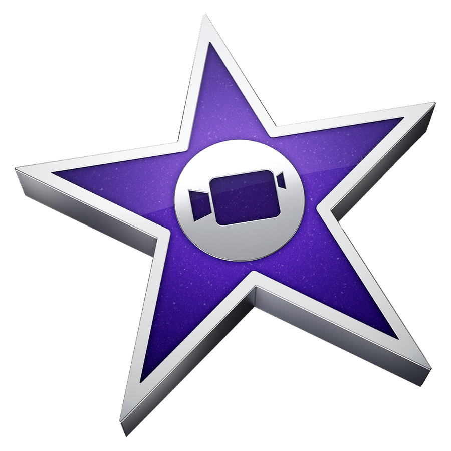 how to add text in imovie mac