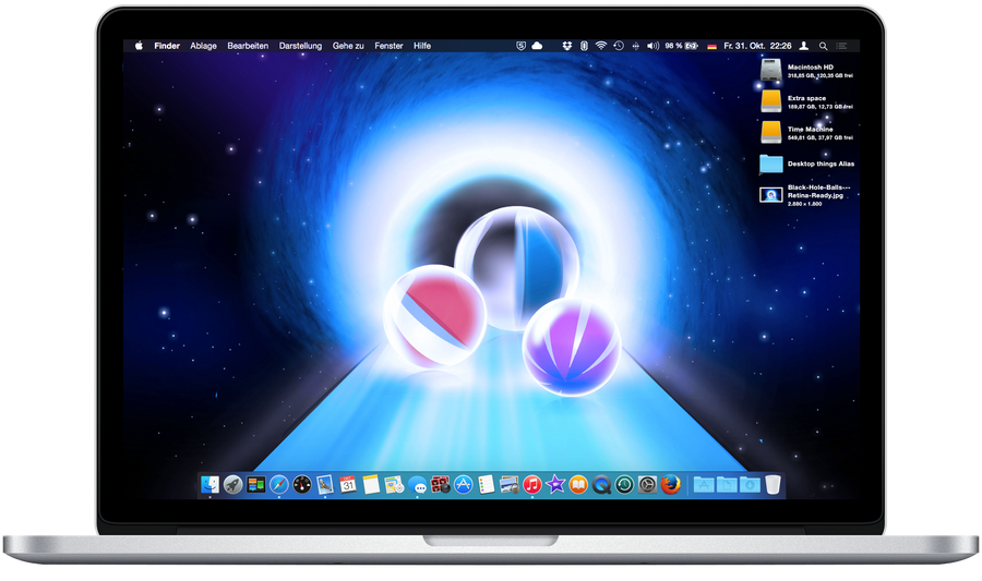 Software for macbook pro free download - Stream live sprots
