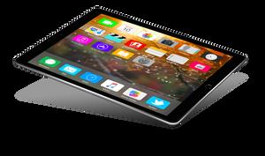 Ipad Pro - iOS  10