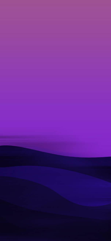 Iphone Xsmax Wallpaper Sunseblu By Janosch500 On Deviantart
