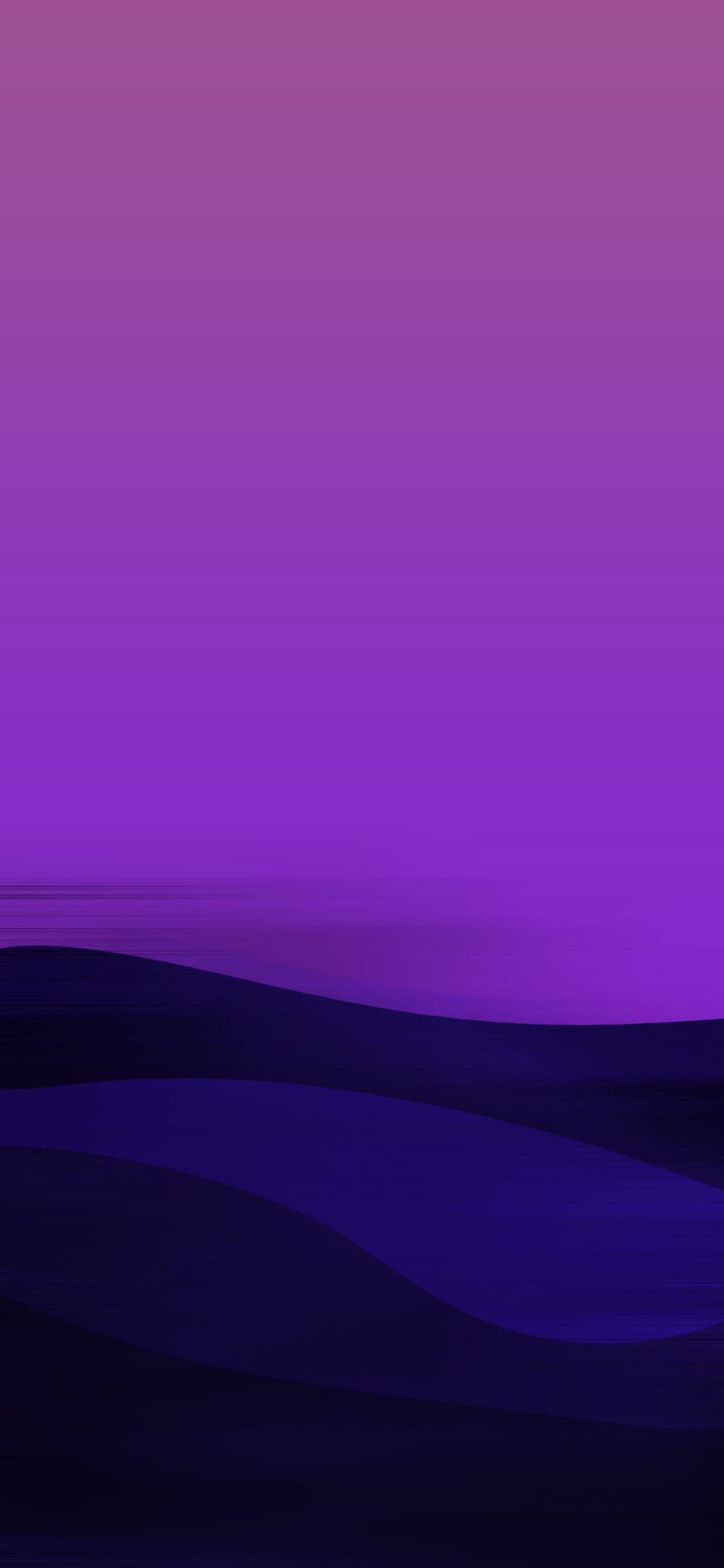 Iphone Xs Max Wallpaper Sunseblu By Janosch500 On Deviantart