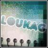 Icon loukag by Loukag