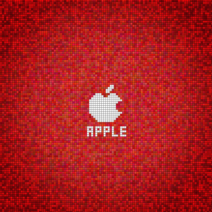 ipad retina wallpaperjinx1383 on deviantart