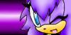 .::PC::. Saori Group Icon by WatermelonOwlSketch