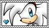 .::PC::. Ice Stamp by WatermelonOwlSketch