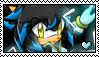.::PC::. Charm stamp by WatermelonOwlSketch