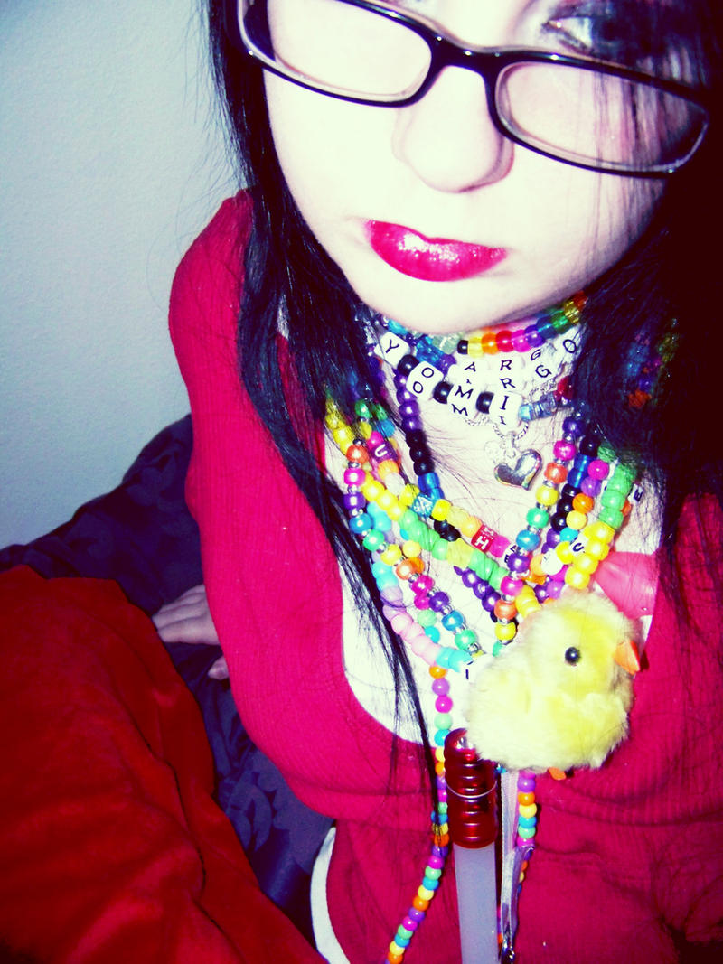 cresent-lunette's Profile Picture