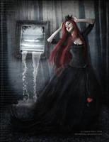 Drowning in your every word by Shinobinaku
