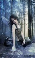 Fairy Dust by Shinobinaku