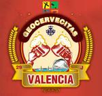Evento Geocaching Geocervecitas Valencia 29J