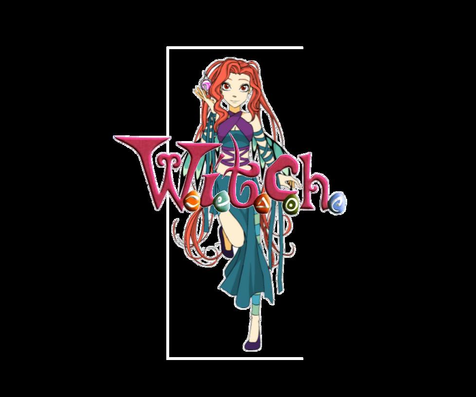 W.I.T.C.H Next Generation by Novalliez