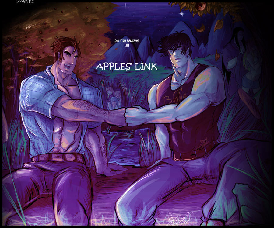 apples_link_by_bloodyaki-d4adr79.jpg