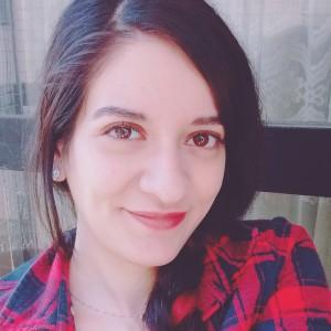 isaluini's Profile Picture