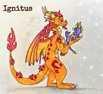 Re-Ignitus