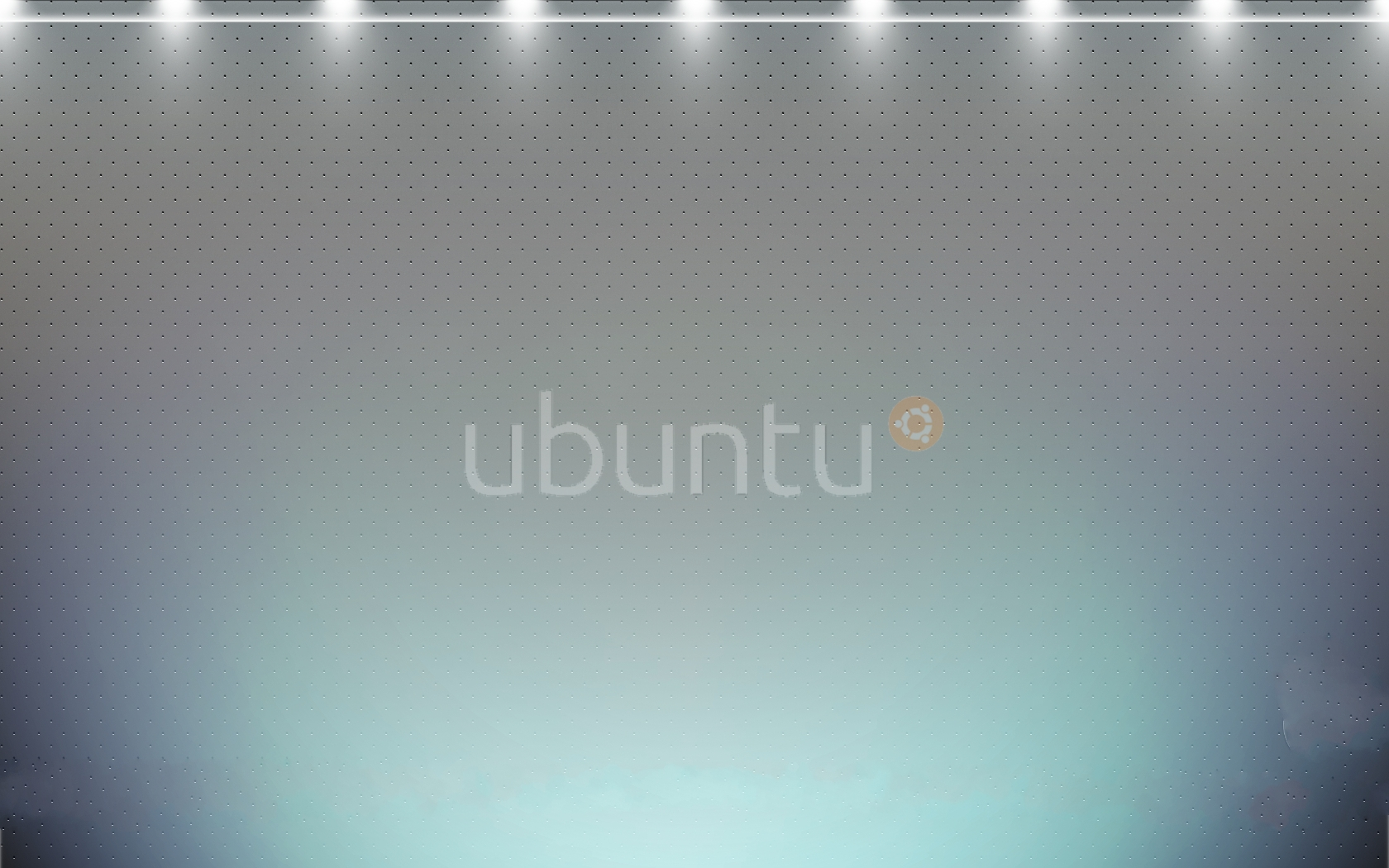 Ubuntu 10.04 Light Wallpaper by janderson3m