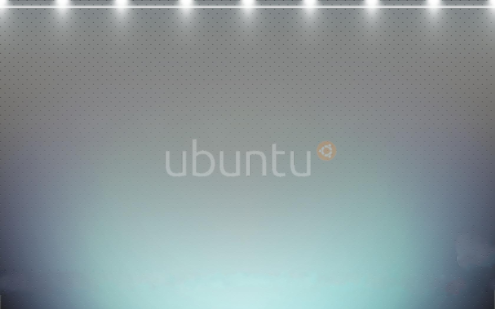 Ubuntu 10.04 Light Wallpaper by janderson3m