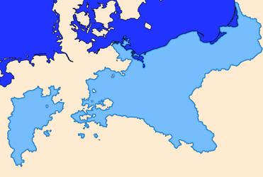Preussen 1818