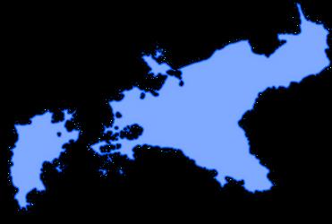 Preussen 1818 (Rework)