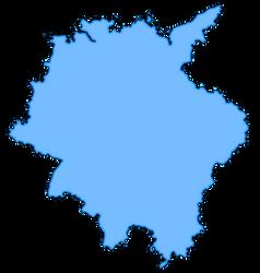 Deutscherbund 1815