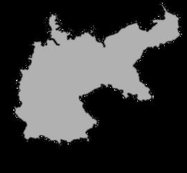 Deutsches Kaiserreich - 1914