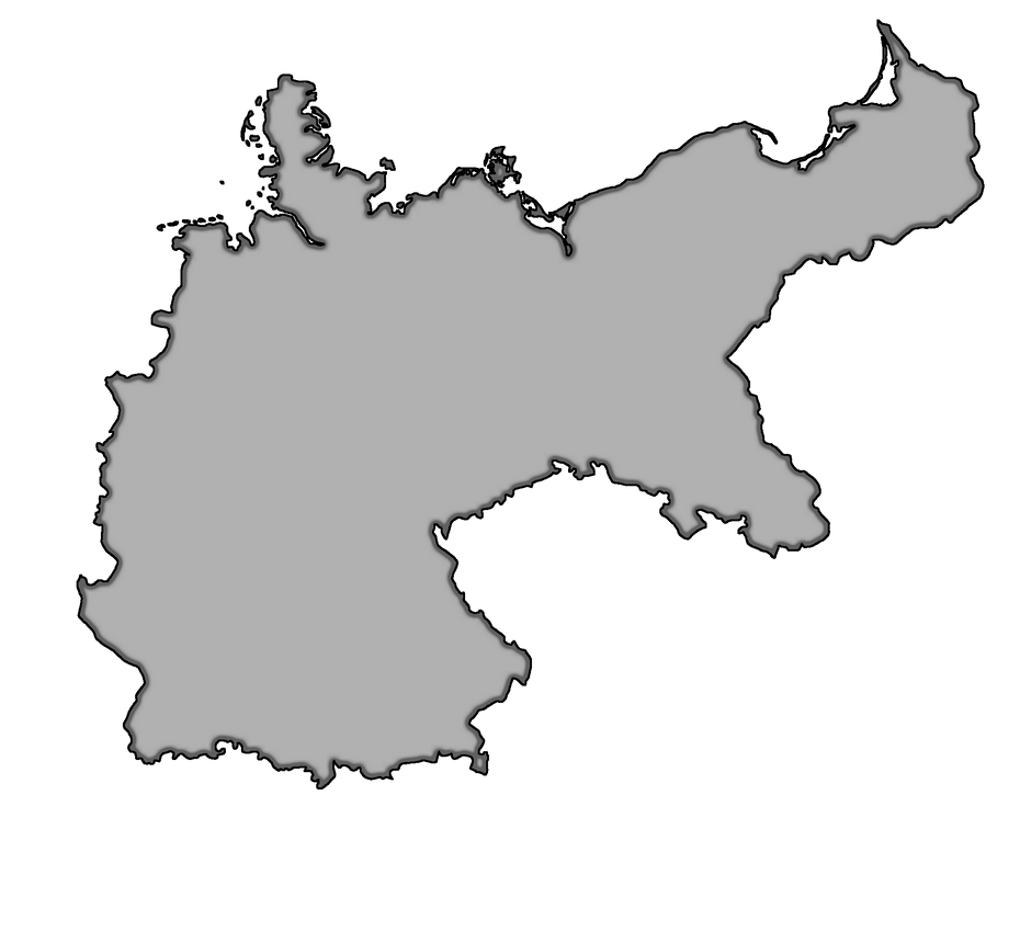 Karte Deutsches Reich 1914.Deutsches Kaiserreich Karte